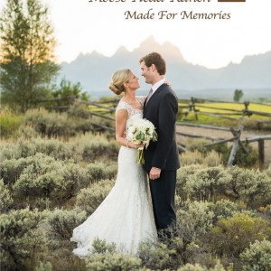 moose-head-ranch-wedding